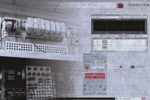 Sistema de Control Distribuido – DCS / HSI