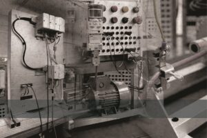DCS III (Redes Industriales)
